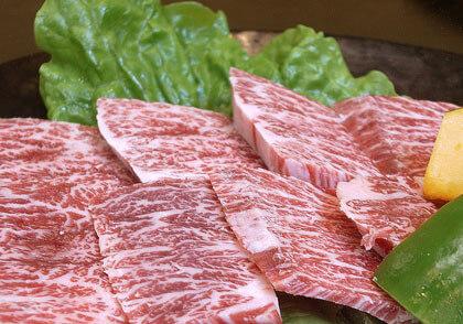 しゃっくりを治す方法~焼き肉のハラミは横隔膜