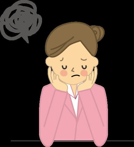 喉のつまりや吐き気、ストレスで悩んでいませんか?荻窪発 梅核気情報!