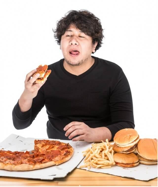 ダイエットの成功法則 ◯◯だけダイエットは止めましょう