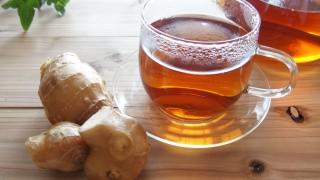 冷え性改善には自家製サプリ乾姜を!荻窪の鍼灸院からの報告