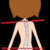 整体って体の歪みに効果あるの?【暴露】現役整体師が裏側を解説