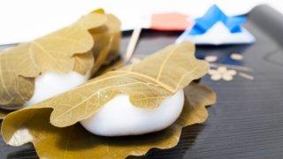 こどもの日 菖蒲湯の強い匂いで邪気払い。除痰開竅・醒神健脳・ 化湿開胃中医学効果効能