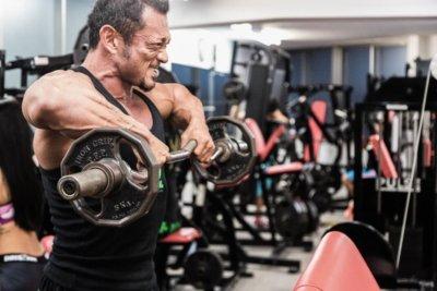 漸進性過負荷の原則で効率よくトレーニングができているか判断する方法